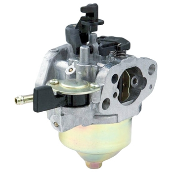 OEM Honda HRC216K3 Carburetor New GXV160