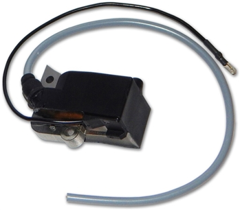 OEM Makita DPC6431 Ignition Coil