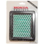 OEM Honda GC135, GC160, GC190, GX100 Air Filter
