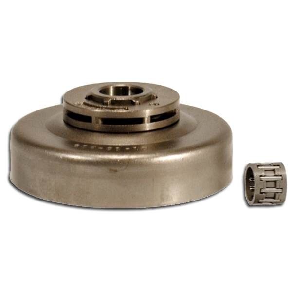 HYWAY STIHL 026 MS260 SEE LISTING FOR MODELS  CLUTCH DRUM//SPROCKET BEARING NEW