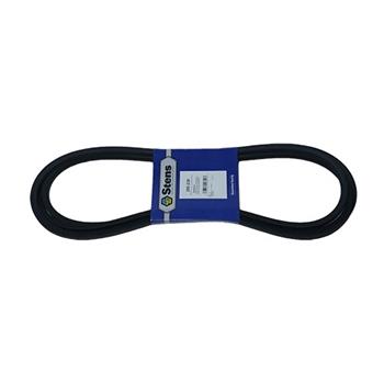 Husqvarna K750/K760 drive belt replaces 544 90 84-02
