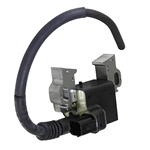 OEM Honda GX340, GX390 Ignition Coil