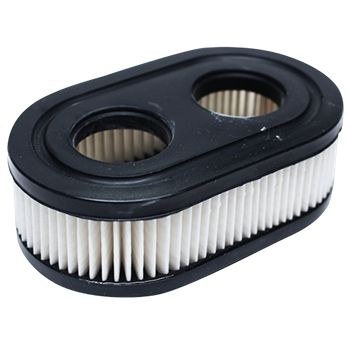 Genuine Briggs & Stratton Air Filter (5 X 593260)
