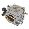 OEM Husqvarna 395 XP Carburetor
