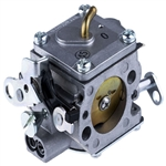 OEM Husqvarna 390, 390XP, CS2186 Carburetor