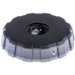 OEM Husqvarna 130 BT Filter Cover Knob