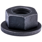OEM Husqvarna 365, 372 XP Nut W/ Washer