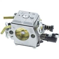 OEM Husqvarna 362 XP, 372 XP, 365 Carburetor HD-12