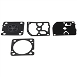OEM Husqvarna 562 XP, 572 XP Kit Gasket And Diaphram