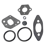 OEM Jonsered CS2137 Engine Gasket Kit