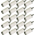 Husqvarna, Poulan OEM fuel filter 530 09 56-46 - 20 pack