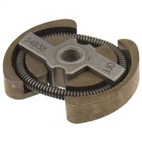 OEM Husqvarna 128 LDX, 128 DJX, 128 R Assembly Clutch