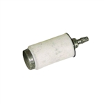 Husqvarna replacement fuel filter / pick up body