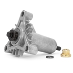 OEM Husqvarna Spindle Assembly (3-Bolt)