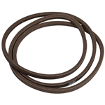 OEM Husqvarna GTH2248 XP Ground Drive Belt
