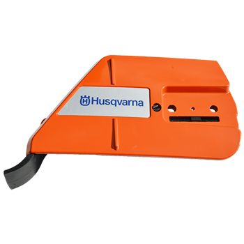 OEM Husqvarna 365, 372 XP Chain Brake Cover