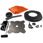 OEM Husqvarna 525 L Brushcutter Conversion Kit