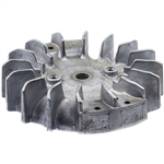 OEM Husqvarna 365, 372 XP Flywheel