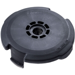 OEM Husqvarna T35, T35X Trimmer Head Housing
