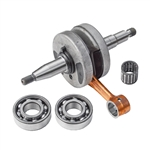 OEM Husqvarna 357 XP Crankshaft