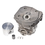 OEM Husqvarna 353, 346 XP NEW EDITION Cylinder Assy