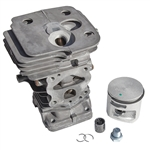 OEM Husqvarna 450 E, 445, 445 E from 2011-07 Cylinder