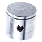 OEM Husqvarna 125 B, 125 BVX, 125 BX Piston Kit