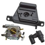 OEM Husqvarna 2550, 2550T, 2450 Kit Carburetor