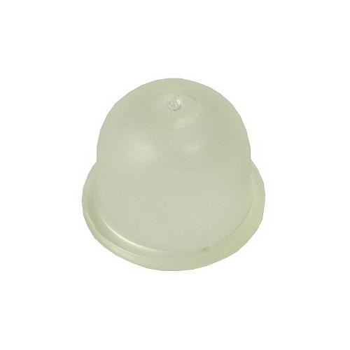 5X PRIMER BULB CAP ECHO STIHL ZAMA CARBURETOR REP OEM 0057003 0057004 0058001