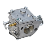 OEM Husqvarna 272 XP, 61, 268 Carburetor