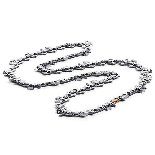 OEM Husqvarna X-Cut 32'' Chain, C83-105 dl 3/8