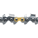 "OEM Husqvarna X-Cut 28"" Chain, C83-93 DL 3/8"", .050"""