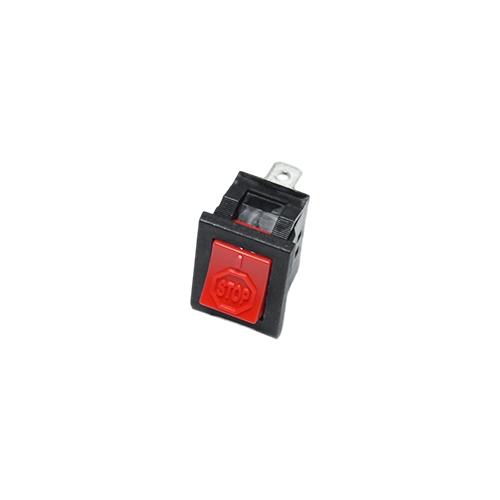 JONSERED CS2236T START//STOP Switch for HUSQVARNA T435 543XP//XPG #586246801