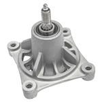 OEM Husqvarna RZ 4623, Z 246 Spindle Assembly