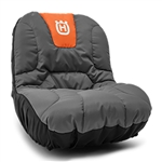 OEM Husqvarna Tractor Seat Cover