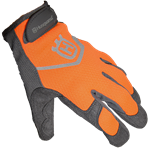 OEM Husqvarna Functional Gloves - M