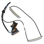 OEM Husqvarna AUTOMOWER 315X Wiring Assy Led Light