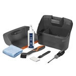 OEM Husqvarna AUTOMOWER Maintenance And Cleaning Kit
