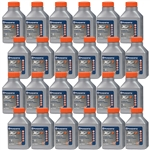 Husqvarna XP+ 2-Stroke Oil - 2.6 oz, 24 Pack