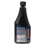 Husqvarna Fuel Treatment - 12 Oz