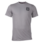 Husqvarna Argang Short-Sleeve T-Shirt - XL