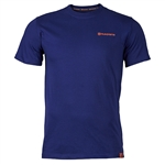 Husqvarna Trad Short-Sleeve T-Shirt - XL