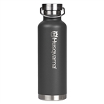 Husqvarna Vatten Water Bottle