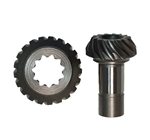 OEM Echo SRM-225 Gear Set