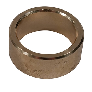 Reducer Ring fits Stihl TS350, TS360, TS400, TS410 replaces 0000 708 4200