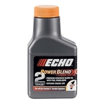 Echo PowerBlend 2.6 Oz. 2-Stroke Oil