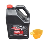 Echo Red Armor Engine Oil 50:1 - 1 Gallon