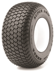TIRE, 18X7.50-8 SUPER TURF 4PL