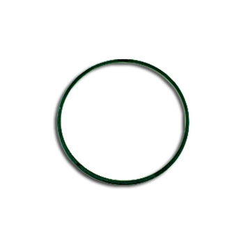 Float Bowl Gasket replaces Briggs & Stratton 693981