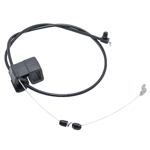 Mtd Troy Bilt Throttle Cable